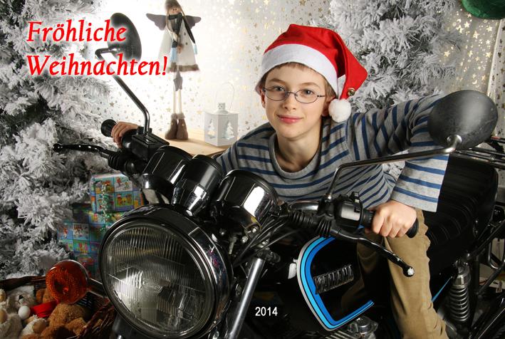 Kmb promotion kmb promotion - Kinderfotos weihnachten ...